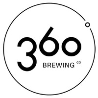 360 Brewing Co