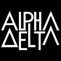 Alpha Delta Brewing