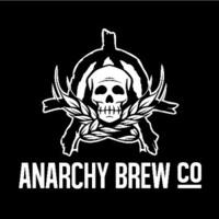 Anarchy Brew Co