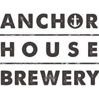Anchor House Brewery