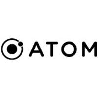 Atom Brewing Co