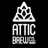 Attic Brew Co