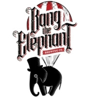 Bang The Elephant