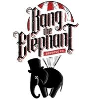 Bang The Elephant