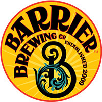 Barrier Brewing Co