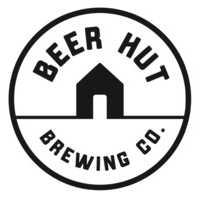 Beer Hut Brewing