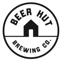 Beer Hut Brewing