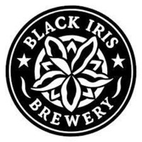 Black Iris Brewery