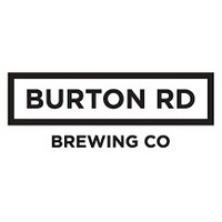 Burton Road Brewing Co