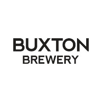 Buxton Brewery Co