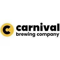 Carnival Brewing Company