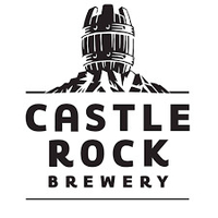 Castle Rock Brewery