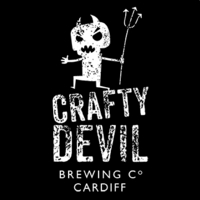 Crafty Devil Brewing Co