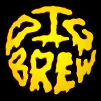 Dig Brew Co