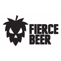 Fierce Beer