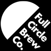 Full Circle Brew Co