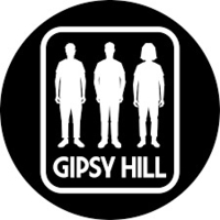 Gipsy Hill Brewing Co