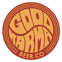 Good Karma Beer Co