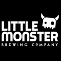 Little Monster Brewing Company