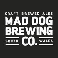 Mad Dog Brewing