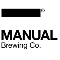 Manual Brewing Co