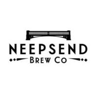 Neepsend Brew Co