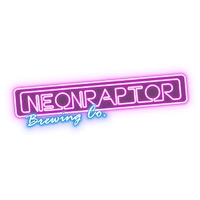 Neon Raptor Brewing Co