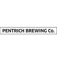 Pentrich Brewery