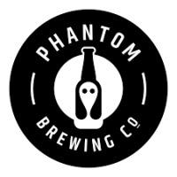 Phantom Brewing Co