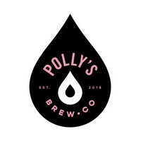 Pollys Brew Co