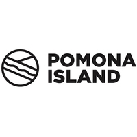 Pomona Island Brew Co
