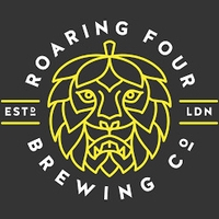 Roaring Four Brewing Co