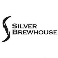 Silver Brewhouse