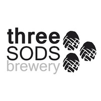 Three Sods Brewery
