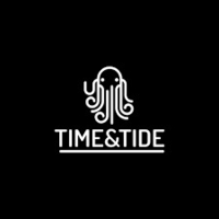 Time & Tide Brewing