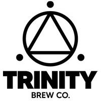 Trinity Brew Co