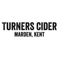 Turners Cider