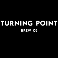 Turning Point Brew Co