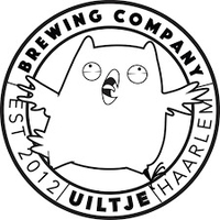 Uiltje Brewing Co