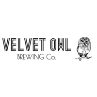 Velvet Owl Brewing Co