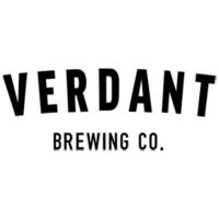 Verdant Brewing Co