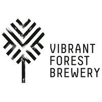 Vibrant Forest Brewing