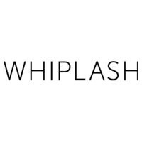 Whiplash Beer