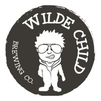 Wilde Child Brewing Co