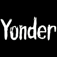 Yonder Brewing & Blending